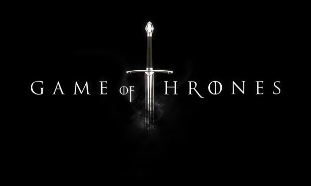 Game of Thrones… και νυν υπέρ πάντων αγών