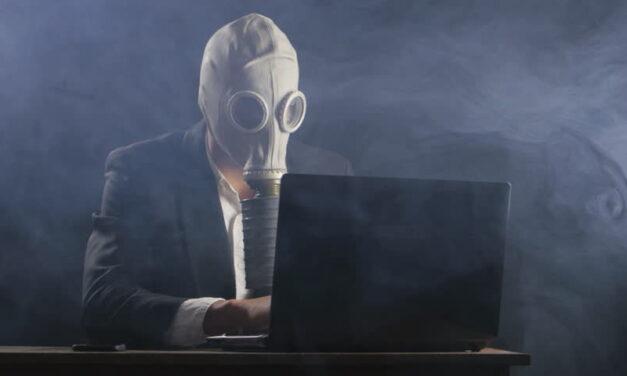 Εργασία και πανδημία: Οπισθοδρόμηση ή συνεχιζόμενη διεκδίκηση;