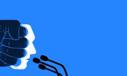ΦΑΚΕΛΟΣ Νέα Δεξιά: Το πάντρεμα άκρας δεξιάς και νεοφιλελευθερισμού