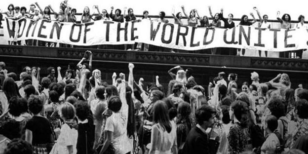 Φεμινισμός: Γιατί είναι αναγκαίος;