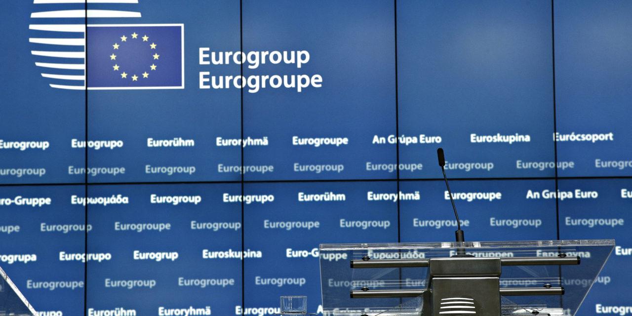 Αυτή η κρίση της ευρωζώνης θα είναι ακόμα χειρότερη από την τελευταία.