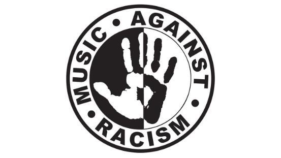 Η μουσική ως απάντηση στον ρατσισμό
