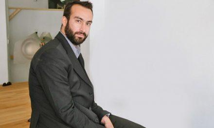 Στην τελική ευθεία μιας αόρατης δίκης-  Συνέντευξη με τον Κώστα Σκαρμέα,  δικηγόρο της Πολιτικής Αγωγής