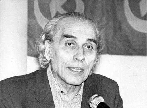 Το Ελληνικό '68